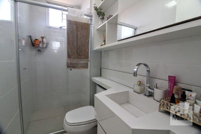 Apartamento à venda com 3 dormitórios em Engenho nogueira, Belo horizonte cod:335438 - Foto 13