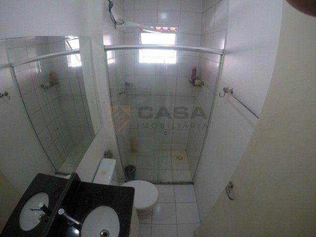G\- Casa 2 quartos no condomínio Geribá. - Foto 6