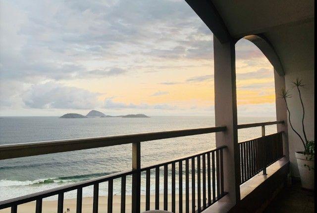 Corretor de imóveis - Copacabana - Nova Aliança Imóveis  - Foto 6