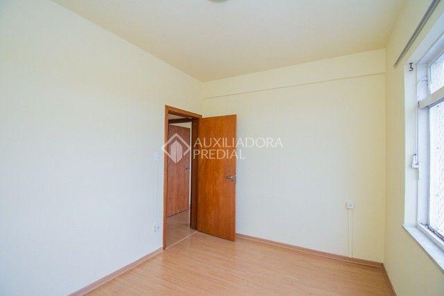 Apartamento para alugar com 2 dormitórios em Floresta, Porto alegre cod:247209 - Foto 14
