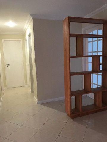 Gleba A  apartamento com 3 quartos com 2 suítes   Real Imóveis RJ - Foto 3