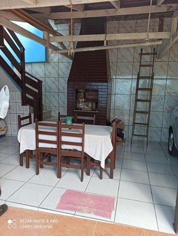 Casa no Centro de Morretes PR - Foto 16
