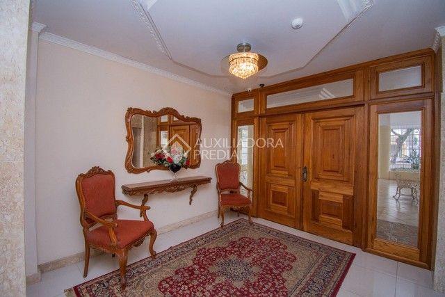 Apartamento para alugar com 2 dormitórios em Floresta, Porto alegre cod:247209 - Foto 19