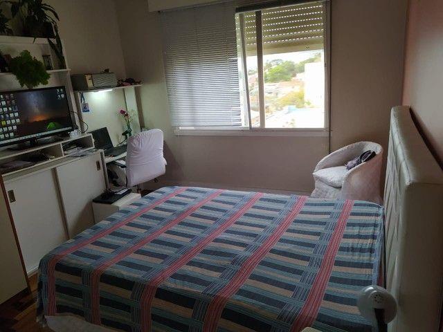 Apartamento à venda com 2 dormitórios em São sebastião, Porto alegre cod:170107 - Foto 9