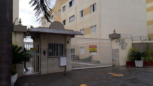 apartamento  03  dormitório em piracicaba  - Foto 3