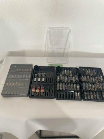 Kit amostra Boticário  - Foto 2