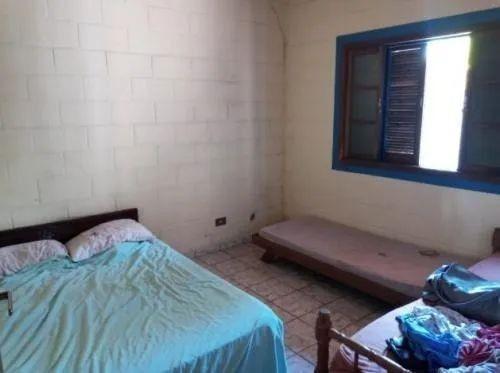 01Vendo Casa Simples  Em Cidade Pomar - Foto 3