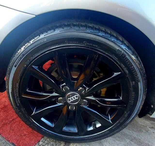 Audi A3 sportback completo - Foto 14