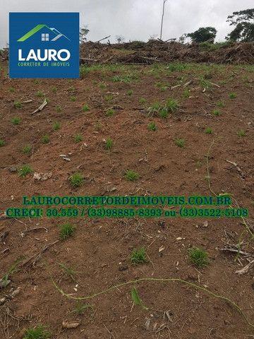 Fazenda com 70,6640 hectares (14,6 alqueires) a 11 km de Teófilo Otoni - Foto 4