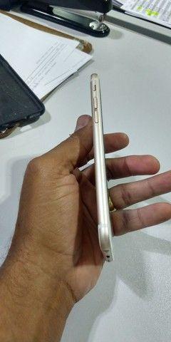 iPhone 6 Gold 16 Gb - Foto 5