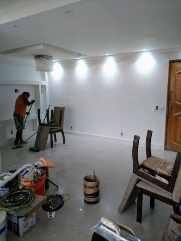 Pintor disponível - Foto 5