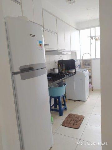 Repasse de apartamento no esplanada  - Foto 12