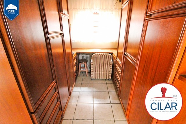 Casa para alugar com 4 dormitórios em Augusta, Curitiba cod:07541.001 - Foto 11