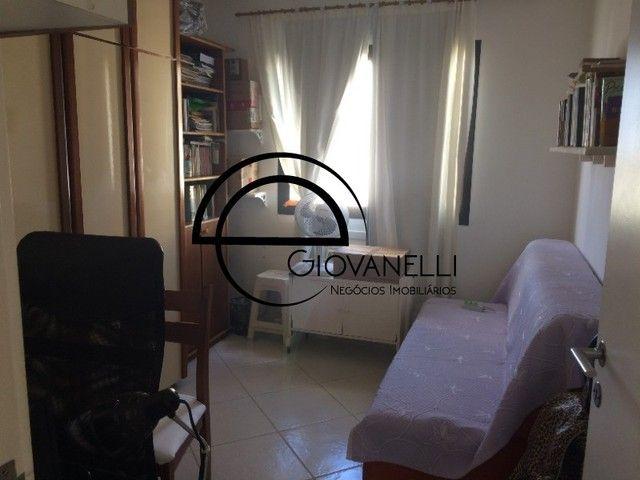 Apartamento à venda com 2 dormitórios cod:1085B - Foto 3