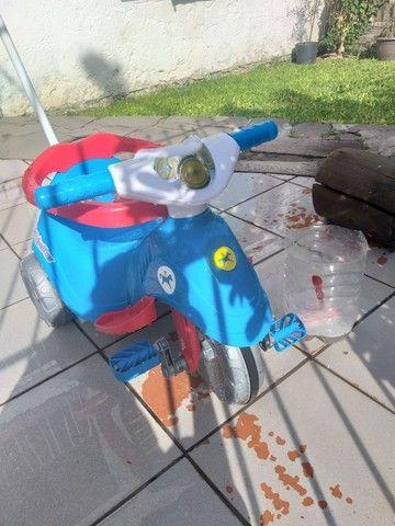 motoca lelecita - Foto 2