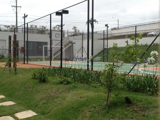 Apartamento para aluguel, 2 quartos, 1 suíte, 1 vaga, JARDIM CARVALHO - Porto Alegre/RS - Foto 18