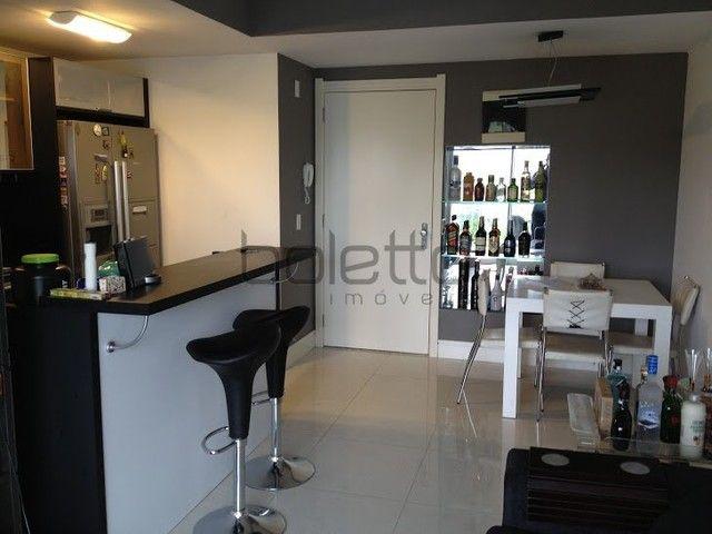 Apartamento à venda com 2 dormitórios em Vila ipiranga, Porto alegre cod:BL661 - Foto 3