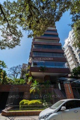 Apartamento para alugar com 3 dormitórios em Independência, Porto alegre cod:336972 - Foto 20