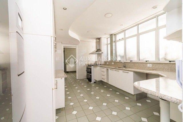 Apartamento para alugar com 3 dormitórios em Independência, Porto alegre cod:336972 - Foto 15