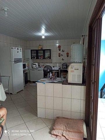 Casa no Centro de Morretes PR - Foto 15