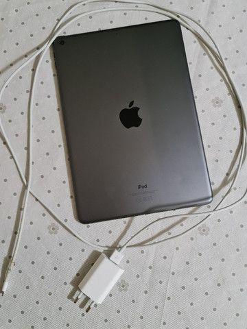 Conjunto teclado Apple e IPad (7ª geração) Ano: 2019 Capacidade: 32 GB, - Foto 3