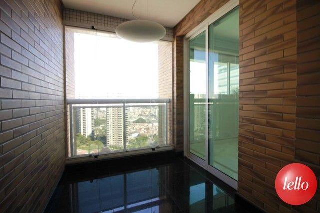 Apartamento para alugar com 4 dormitórios em Tatuapé, São paulo cod:28266 - Foto 9