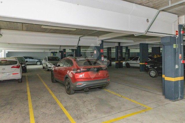 Apartamento à venda com 3 dormitórios em São sebastião, Porto alegre cod:9478 - Foto 19