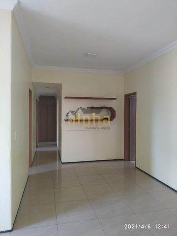 Condomínio Carajás - Excelente Apartamento de 110m² - Foto 4