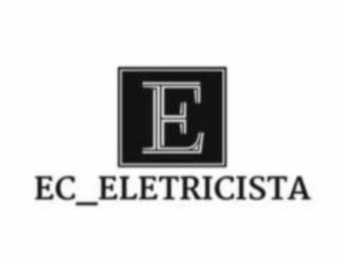 Eletricista - Foto 2