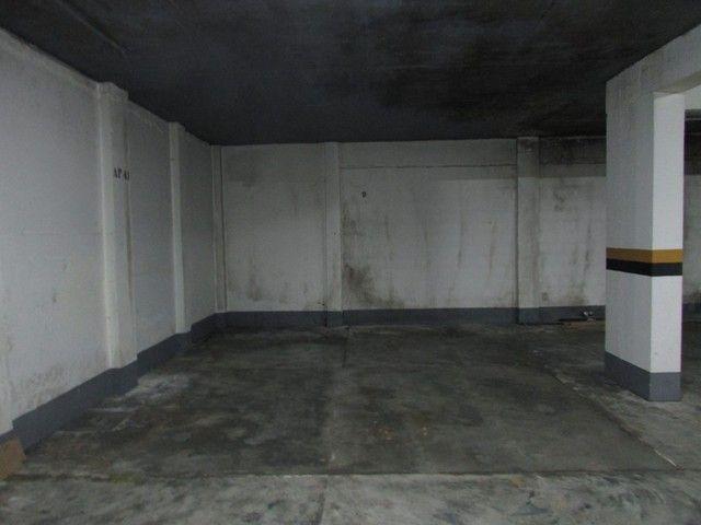 Apartamento para alugar com 2 dormitórios em Centro, Ponta grossa cod:02902.001 - Foto 5
