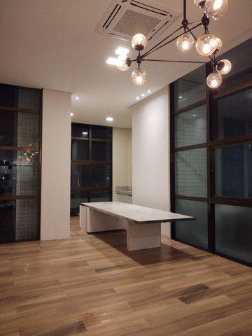 Apartamento Jacarecida - 4 suítes - Foto 2
