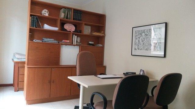 Escritório à venda em Moinhos de vento, Porto alegre cod:170437 - Foto 9