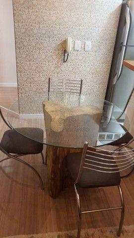 Apartamento para alugar com 1 dormitórios em Anhangabau, Jundiai cod:L6470 - Foto 8