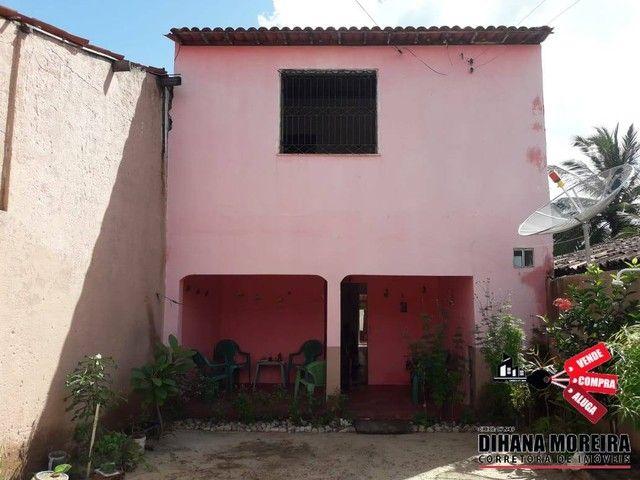 Casa à venda em Paracuru - Coréia, com 4 quartos (6x23,50) - Foto 7