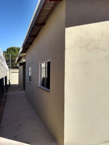 Casas financiadas - Foto 3