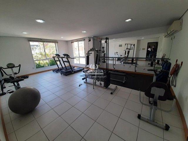 Apartamento para aluguel, 2 quartos, 1 vaga, PETROPOLIS - Porto Alegre/RS - Foto 20