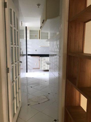 Gleba A  apartamento com 3 quartos com 2 suítes   Real Imóveis RJ - Foto 8