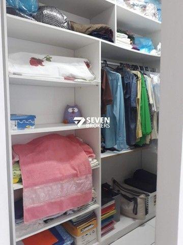 Linda Casa, 3 quartos, sala, cozinha, bem localizada na Cidade Nova. - Foto 7