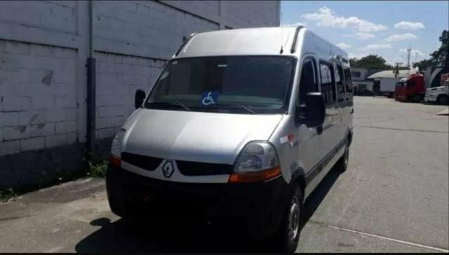 Van Master L3h2 2.5<br><br><br>11/12 - Foto 2