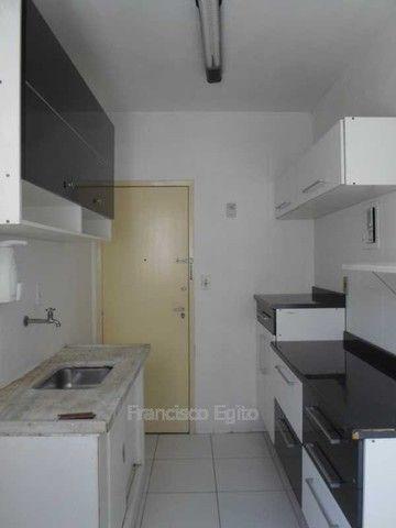 2 quartos no Ingá - Foto 11