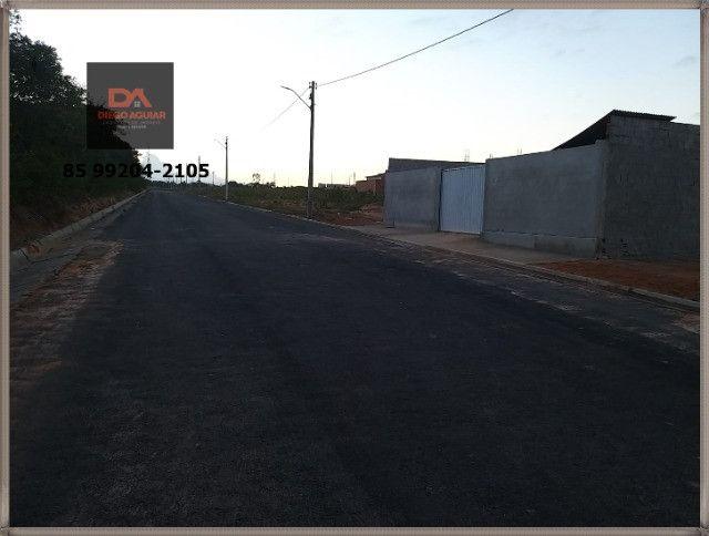 Lotes Boa Vista $%¨& - Foto 5