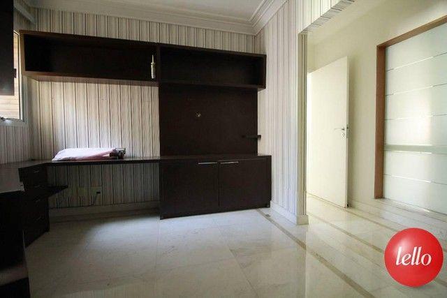 Apartamento para alugar com 4 dormitórios em Tatuapé, São paulo cod:28266 - Foto 15
