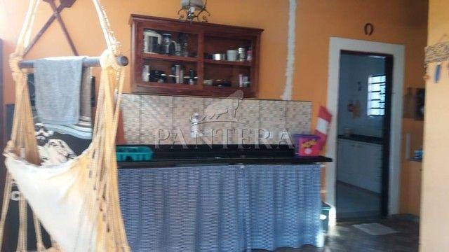 Chácara à venda, 3 quartos, 10 vagas, Cachoeirinha 3 - Pinhalzinho/SP - Foto 7