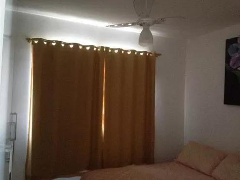 BORGES VENDE - LINDO Apartamento em Colina de Laranjeiras 3 quartos - Foto 15