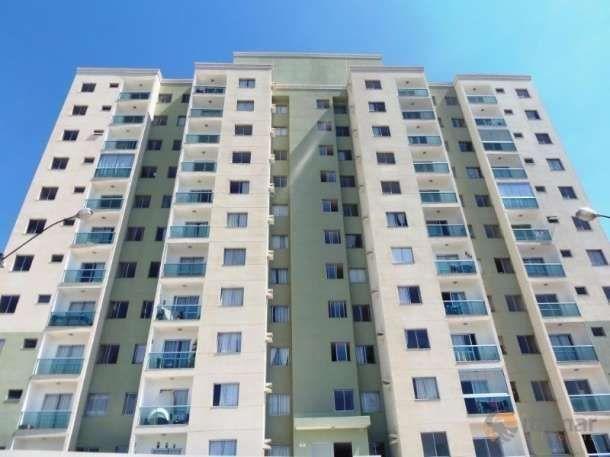 Apartamento R 145 mil - Próximo ao Centro/Enseada azul em Guarapari