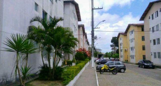Soluções em imóveis-apartamento 2 quartos - Santa Amelia
