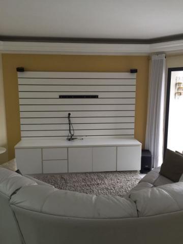 Lindo Apartamento 3 dormitorios Santa Cecilia, oportunidade