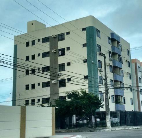 Condominio Imperial Residence