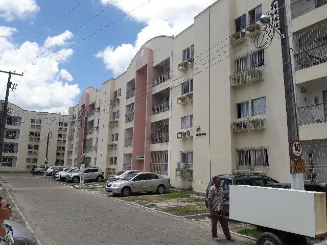 3qts 80m² cond c/Pisc quadra churrasqueira Transv Av Caxangá próx Italiana concessionária