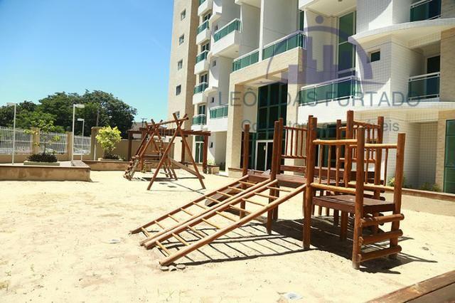 Summer Park Apartamento Guararapes - Foto 11